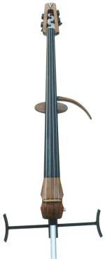 Vector Cellete electric cello